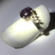 ring 10.5