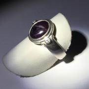 ring11.5