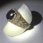 ring15.5