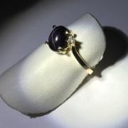 ring16.5