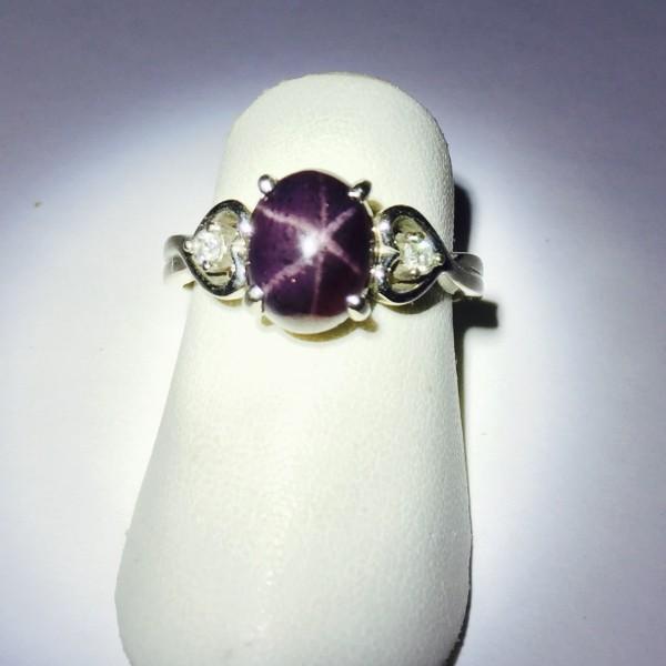 ring17