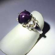 ring18.5