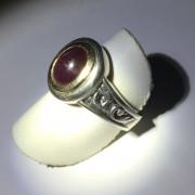 ring19.5
