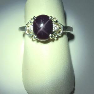 ring21