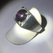 ring4.5
