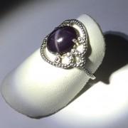 ring8.5